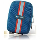 Чехол Riva 7024(PU) Digital Case light blue
